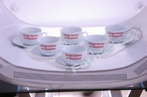 ceramika-reklamowa-4969-sm.jpg