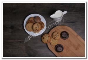 Ciasteczka reklamowe jako wsparcie promocji